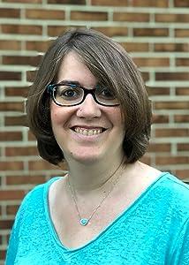 Kelly Kauffman