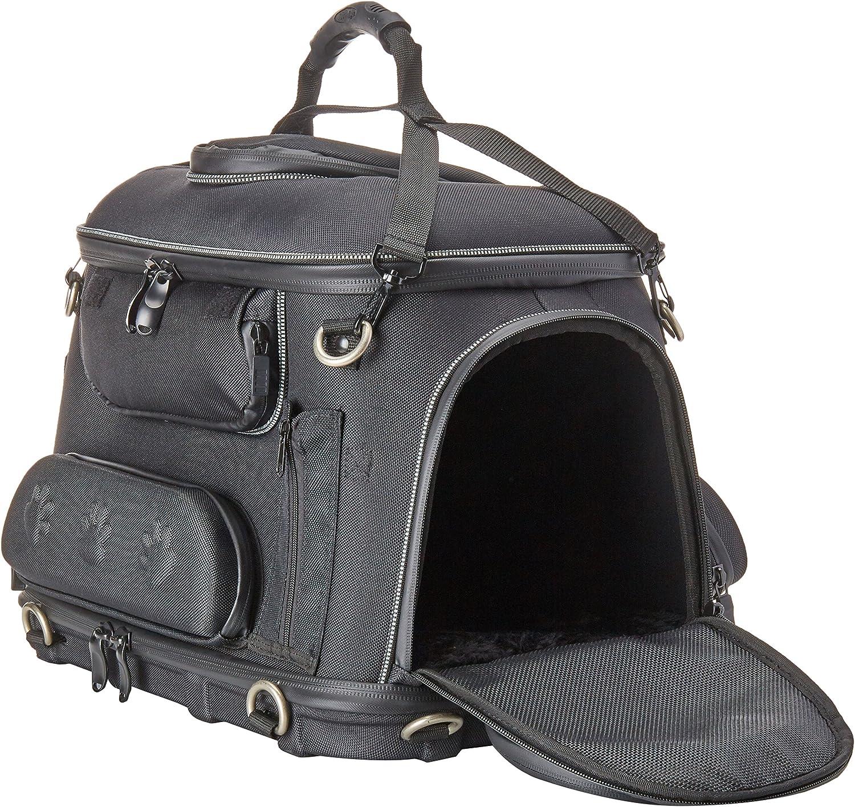 Kuryakyn 4199 The Pet Palace Bag