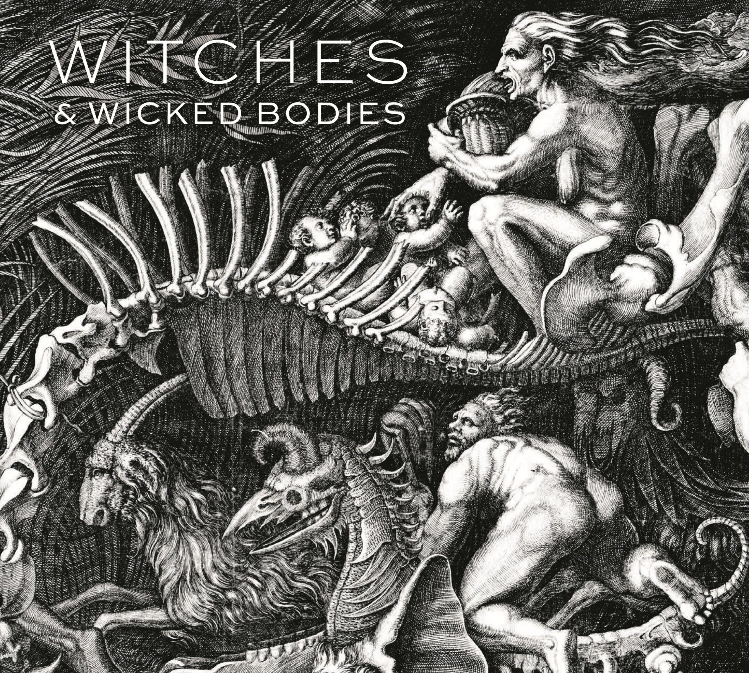 witches-and-wicked-bodies