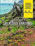 Los nuevos viñadores: Una nueva generación de viticultores españoles (Spanish Edition)
