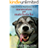 Memories and Matchsticks (The Sam and Bump Misadventures Book 1)