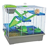 Hamster & Small Animal Home/Cage