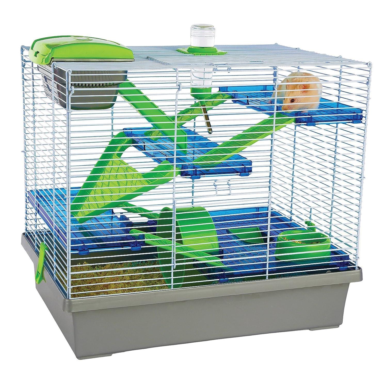 Hamster /& Small Animal Home//Cage