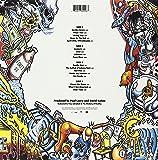 Sublime [2 LP Vinyl