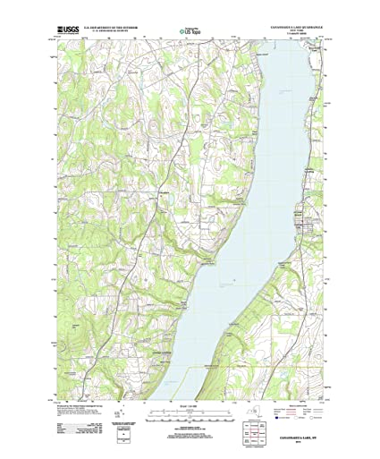 Amazon.com: Topographic Map Poster - Canandaigua Lake, NY ... on lake tear of the clouds map, dryden lake map, otisco lake map, lake harris campground map, warsaw lake map, hemlock lake map, hammondsport map, stamford lake map, seneca lake map, new england lake map, hook mountain map, chazy lake map, brighton lake map, keuka lake map, squaw island map, genesee valley map, pittsfield lake map, fresno lake map, honeoye lake map, rockville lake map,