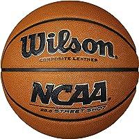 Wilson Basketball, NCAA STREET SHOT