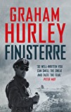 Finisterre (Wars Within)