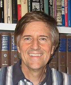 Richard Veit