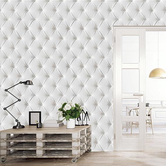 Clear Glitter Peinture émail pour murs meubles papier peint Silver Diamond Dust 1 L