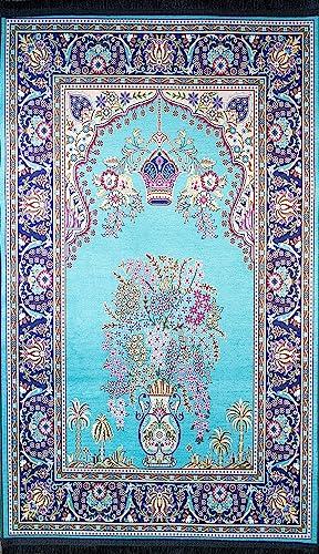 Benissimo Muslim Prayer Rug