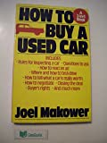 How to Buy a Used Car/How to Sell a Used Car