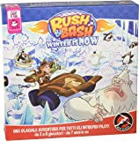 Red Glove RG20461 - Gioco Rush And Bash: Winter Is Now