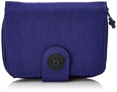 Kipling New Money, Billetera para Mujer, One Size: Amazon.es: Zapatos y complementos