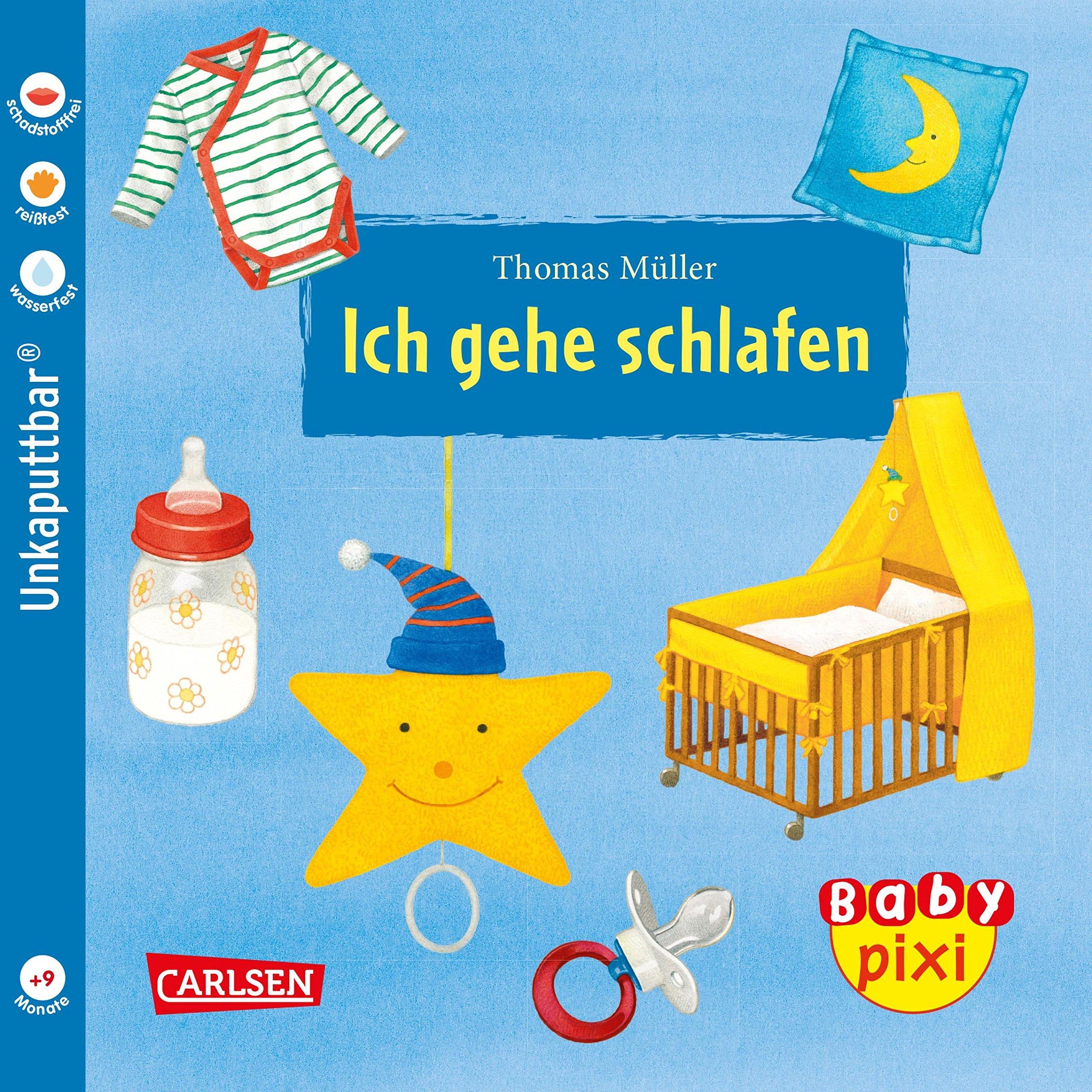 baby-pixi-51-ich-gehe-schlafen