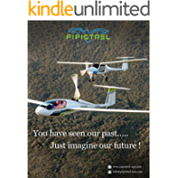 Pipistrel Light Aircraft: Our complete aviation history