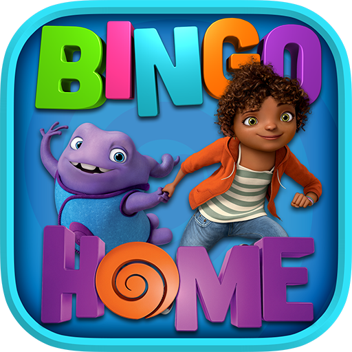 bingo-home-race-to-earth