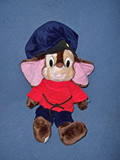An American Tail: 18