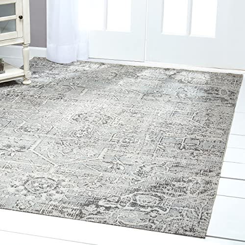 Indoor/Outdoor Rugs 8x10: Amazon.com - photo#50