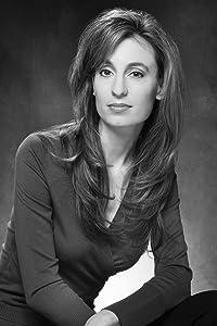 Cynthia Gueli