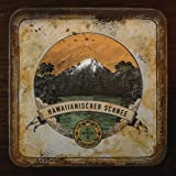 Hawaiianischer Schnee (Vinyl+MP3) [Vinyl LP]