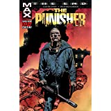 Punisher: The End (2004) #1 (The Punisher (2004-2009))