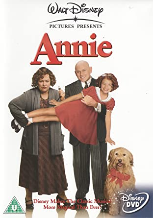 Image result for annie