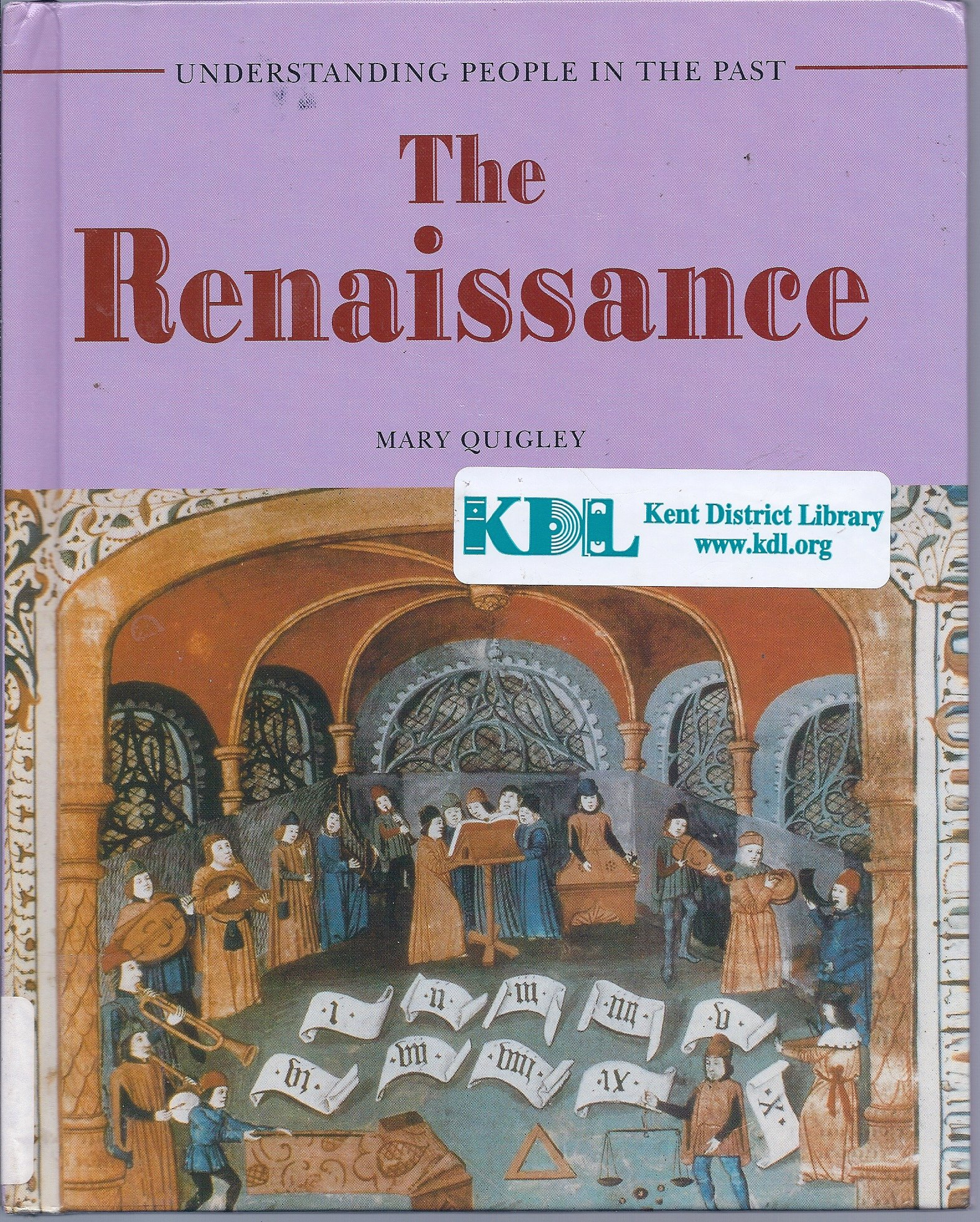 the-renaissance-understanding-people-in-the-past