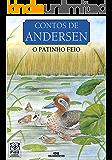 O Patinho Feio (Contos de Andersen)