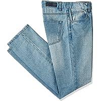 OVS Straight Trouser for Men
