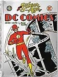 DC Comics. The Silver Age. 1956-1970 (Varia)