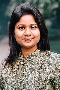 Aditi Singhal
