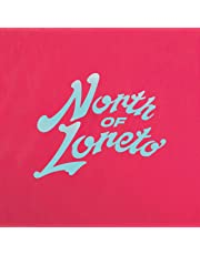 North Of Loreto