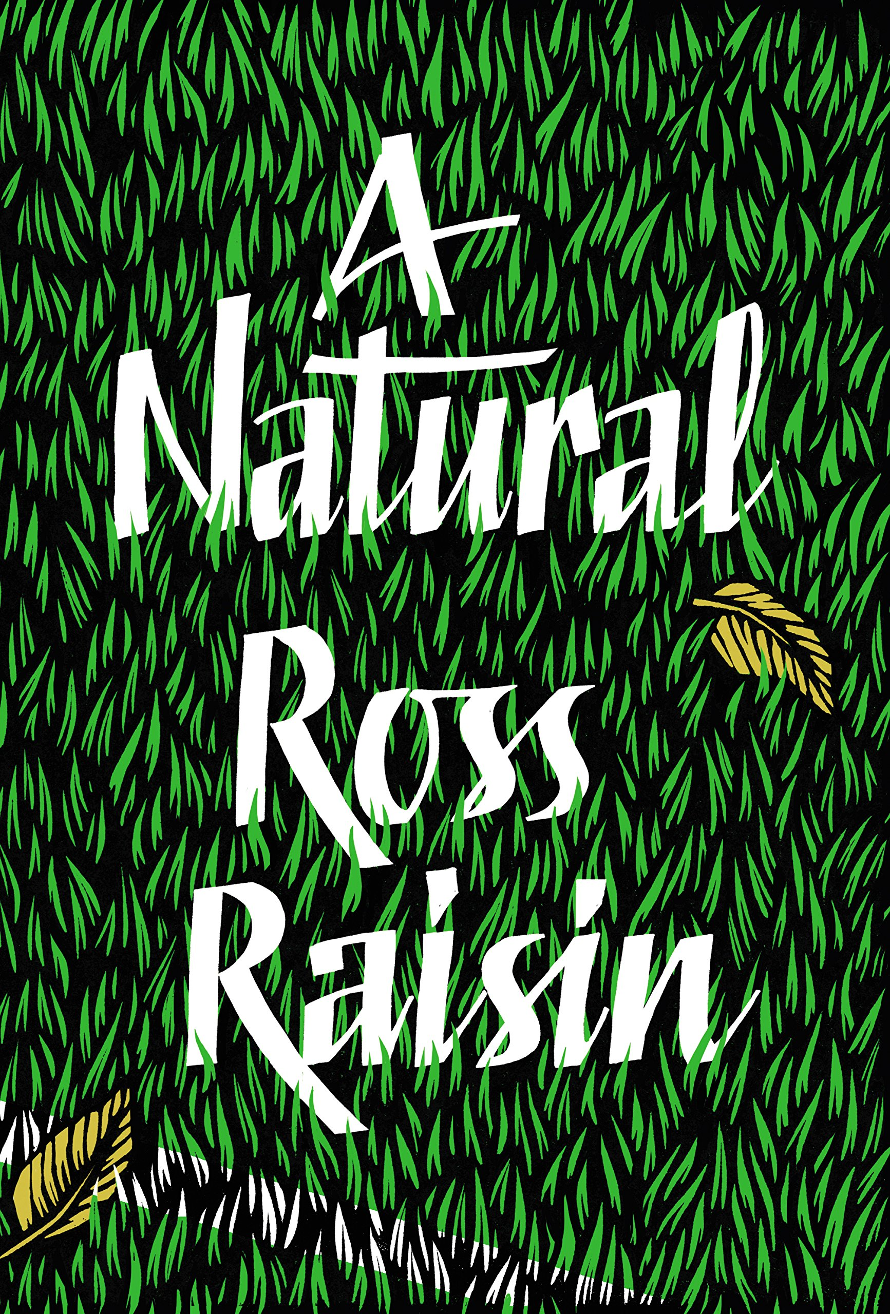 Image result for a natural ross raisin