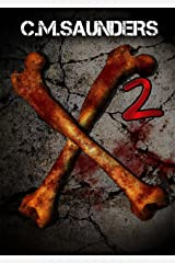 X2: Another Collection of Horror Kindle Edition