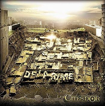 album psy4de la rime les cités dor gratuit