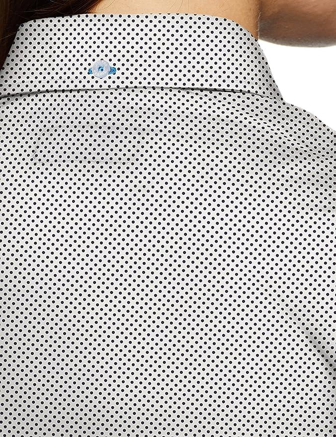 /Maglia Multipurpose collo Tucano Urbano Sharpei/ essere usato come sciarpa