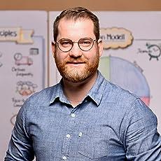 Hendrik Bornholdt