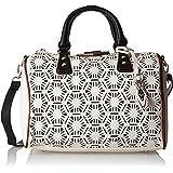 Desigual BOWLING OLGA, Women's Top-handle Bag