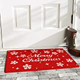 Calloway Mills 101971729 Christmas Stars