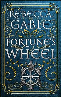 The Settlers of Catan (English Edition) eBook: Gable, Rebecca, Lee Chadeayne: Amazon.es: Tienda Kindle
