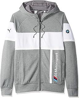 7a9280088 PUMA Men's BMW Motorsport Sweat Pants at Amazon Men's Clothing store: