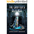 The Crafter's Defense: A Dungeon Core Novel (Dungeon Crafting Book 2)