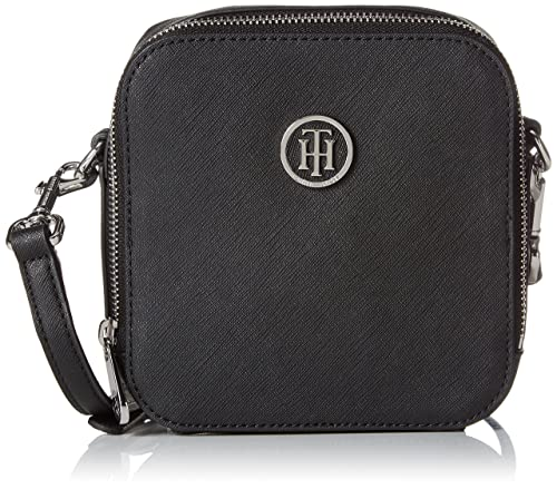 5e652acc6633d Tommy Hilfiger Honey Sq Crossover
