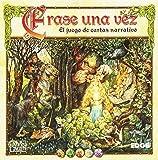 Erase Una Vez - 3ª Edición
