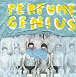 Perfume Genius Too Bright Amazon Com Music