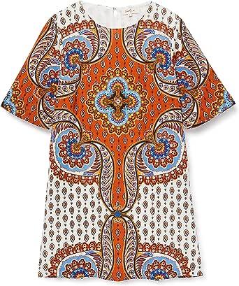 Derhy Cabane Vestido para Mujer
