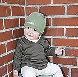 L'ovedbaby Unisex-Baby Newborn Organic