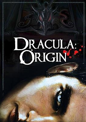 Dracula Origin [Download]