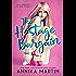 The Hostage Bargain: A reverse harem contemporary romance romcom