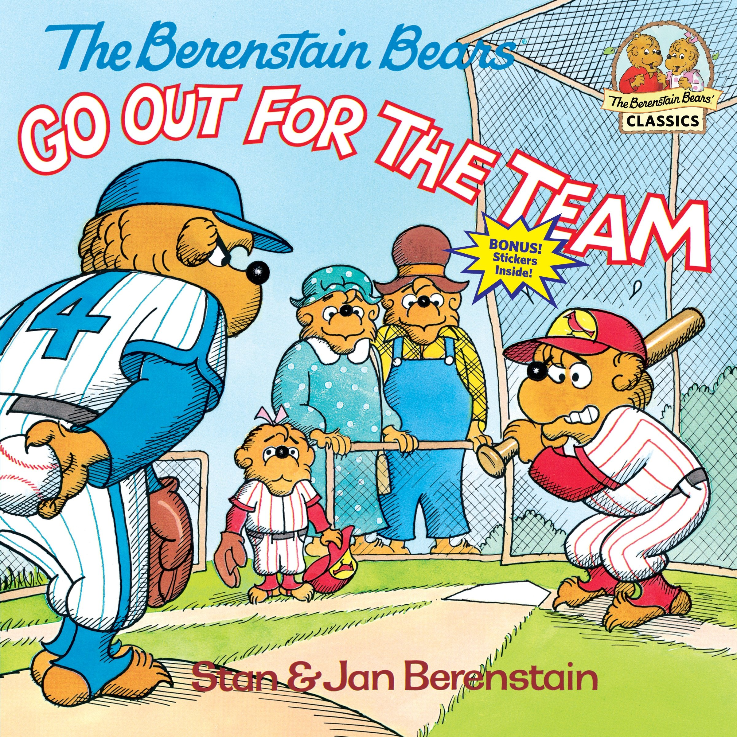 the-berenstain-bears-go-out-for-the-team